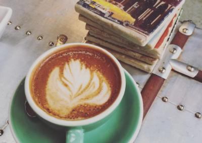insta-coffee-cuba