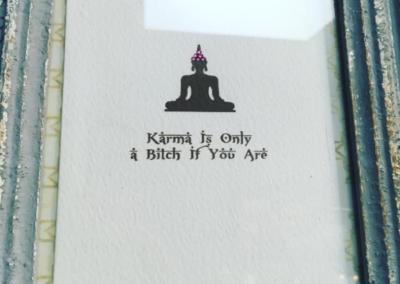 insta-karma